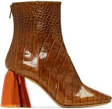 womens style boots nz ellery import clothing shoes in zealand dresses
