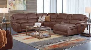 cindy crawford sectional sofa living room sets living room suites u0026 furniture collections