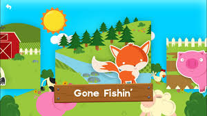 Flag Making Activity Farm Story Maker Activity Toddler Kids Game Free Android Apps On