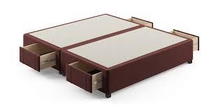 Best Mattress Bed Frames Specialty Mattresses Upholstered Bed Frames Best