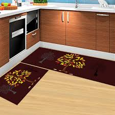 Ballard Designs Kitchen Rugs by Contemporary Kitchen Rugs Rigoro Us