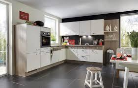 Nobilia K Hen Funvit Com Moderne Luxus Wohnzimmer