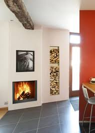 Fireplace Ideas Modern 51 Best Living Room Fire Images On Pinterest Tv Walls Fireplace