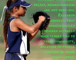 Funny Softball Memes - funny homeschool memes sneaker craft homeschool super freak