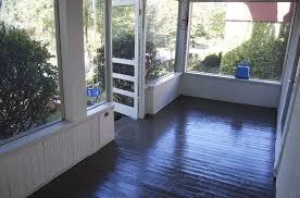 our porch floor makeover a wagner ez tilt paint sprayer review