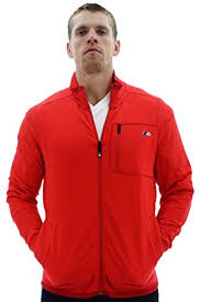 bmw m apparel s bmw m sweat jacket at amazon s clothing store