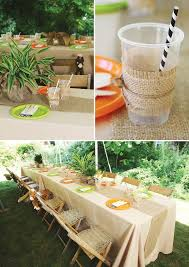 Backyard Birthday Party Ideas For Adults by Best 20 Safari Party Ideas On Pinterest Safari Theme