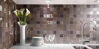 Mosaic Bathroom by Awesome Metallic Mosaic Bathroom Tiles Walket Site Walket Site