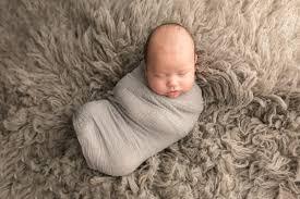 nj photographers central nj newborn photographers baby dominic