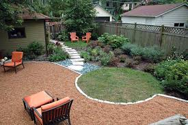 backyard ideas for dogs landscaping ideas for backyard with dogs custom with photos of