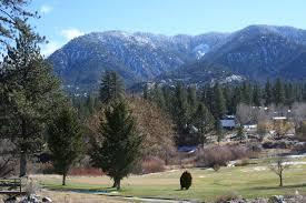 pine mountain club california wikipedia