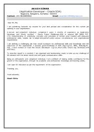 sample resume for oracle pl sql developer resume application developer oracle fusion middleware soa