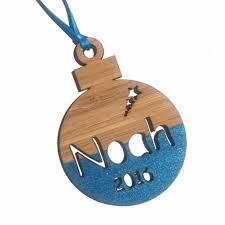 custom name christmas decorations u2013 inscribe design