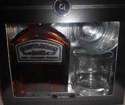 Gentleman Jack Gift Set Alfa Img Showing U003e Gentleman Jack Gift Set