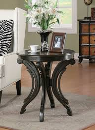 Animal Print Dining Room Chairs Round End Table With Animal Print Alexander Kat Furniture