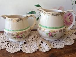 428 best jugs images on pinterest bayreuth dishes and bb