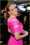 Jennifer Lawrence – 2011 SAG Awards – Gossip Rocks Forum