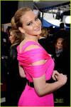 Jennifer Lawrence – 2011 SAG Awards – Gossip Rocks Forum