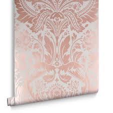 damask wallpaper best damask designs graham u0026 brown