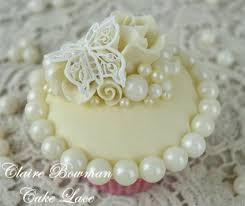 edible pearl cheap white edible pearls find white edible pearls deals on line