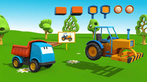 c cartoons for children mp4 mp3 hd 4sh 4shared video download