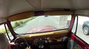 vintage jeep scrambler jeep scrambler youtube