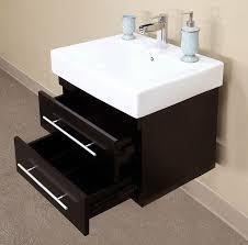 24 u201d bellaterra home bathroom vanity 203102 s bathroom
