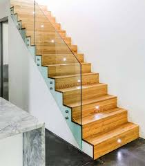 Stair Lighting Staircase Lighting Ideas To Brighten Up Your Home