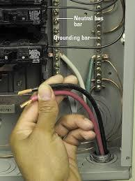4 wire 240 volt wiring diagram for 4 wire 240 volt wiring diagram