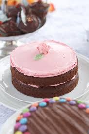 fashioned tomboy cake u2013 eat bird