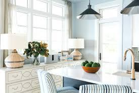 home design software for mac hgtv home design software for mac free trial tutorial from hgtv home