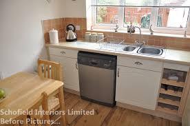 how to measure for kitchen backsplash stunning granite countertops with tile backsplash kitchen remodel