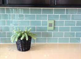 green backsplash kitchen green backsplash tile hartlanddiner com
