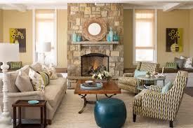 Large Brown Floor Vase Delightful Ideas Floor Vases For Living Room Clever Design A Large