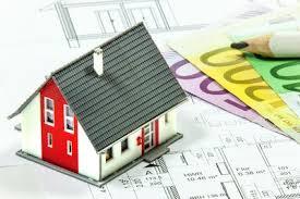 Finanzierung Haus Prolongation Darlehen Finanzkanzlei Am See