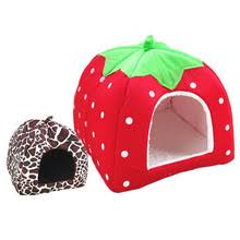 Cat Bed Pattern Compare Prices On Cat Bed Pattern Online Shopping Buy Low Price