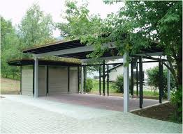 Modern Carport 94 Best Carport Images On Pinterest Architecture Carport Ideas