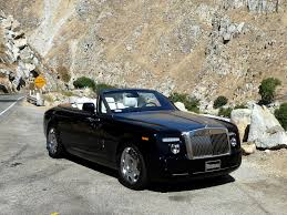 rolls royce sport coupe 2011 rolls royce phantom drophead coupe information and photos
