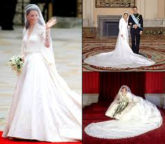 most amazing royal wedding dresses ever us weekly