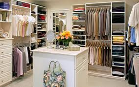 organizing a home seattle home organizing wiz home organizing cleaning and moving