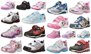 kid shoes disney toddler kid shoes as low as 7 56