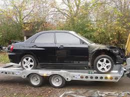 bugeye subaru for sale japspeed rwd subaru wrx drift car scoobynet com subaru