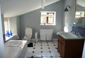 blue and gray bathroom designs hesen sherif living room site
