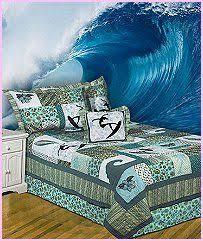 Beach Themed Bedroom Sets Best 25 Beach Themed Rooms Ideas On Pinterest Beach Themed
