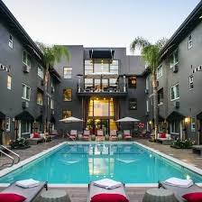 168 best luxury u0026 boutique hotels in california tablet hotels