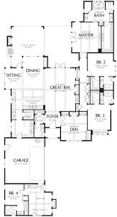house floor plans with motherinlaw apartment inlaw addition home