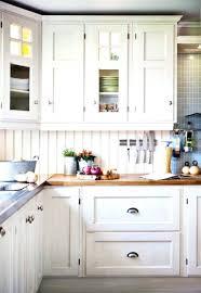 kitchen cabinets companies kitchen best kitchen hardware for dark cabinets companies in