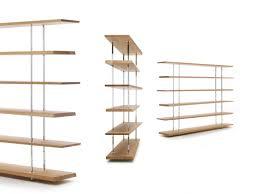 bookshelves modern idi design contemporary bookshelves idi design