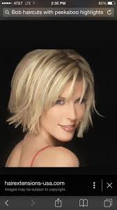 medium length choppy layered hairstyles 516 best hair images on pinterest hairstyle short hair and