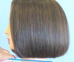 step cutting hair about mogi page 4 beverly hills hair stylist mogi